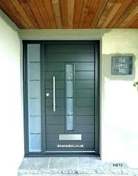 exterior doors modern modern front door modern front doors modern exterior front doors contemporary front doors exterior doors modern