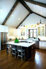 Bedroom Ceiling With Wood Beams Vaulted Ceiling Beam White Ceiling Beams Ceiling Beams In Kitchen White Vaulted Ceiling With Wood Beams Kitchen Vaulted Nativeasthmaorg Ceiling With Wood Beams Vaulted Ceiling Wood Beams Rustic Ceiling