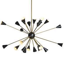 chandelier supplies modern white chandelier sputnik chandelier ikea flower chandelier tin chandelier