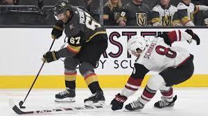 Vegas Golden Knights Depth Chart Golden Knights Goalie Depth