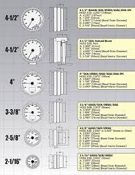 sunpro super tach wiring diagram sunpro image wiring diagram for sunpro super tach 2 the wiring diagram on sunpro super tach 2 wiring