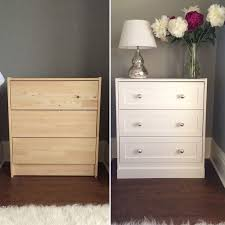 ikea mirrored furniture. White Lacquer Dresser Ikea Bedroom Wonderful Diy Mirrored Furniture For Less Black Dressing Table