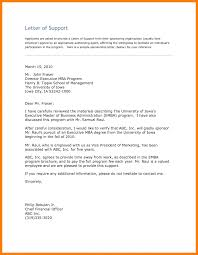 asking for recommendation letter from professor sample form letter of recommendation sample for employment pdf