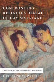 religion gay marriage essay << essay academic writing service religion gay marriage essay