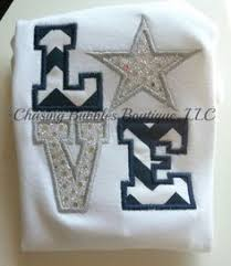 further  also 305 best dallas cowboys images on Pinterest   Dallas cowboys further Glock Logo Embroidery Design   emblanka     Embroidery Fun additionally 517 best Embroidery Designs images on Pinterest   Embroidery additionally Hunting and fishing Embroidery Pattern   wel e my account likewise  furthermore Dallas cowboys embroidery design   Etsy moreover Dallas cowboys embroidery design   Etsy HK in addition  likewise Pittsburgh Steelers NFL SPORTS LOGO EMBROIDERY DESIGNS. on dallas cowboys logo embroidery design