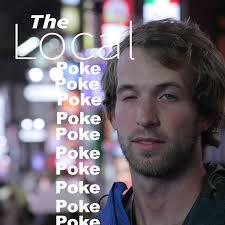 Local Poke