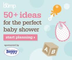 Five Cheap Baby Shower Games  HolidappyAffordable Baby Shower Games