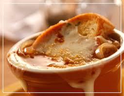 mimi s cafe french onion soup it s