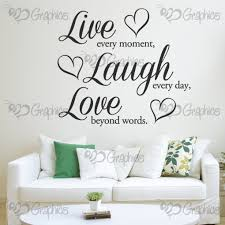 live laugh love wall decor funny png