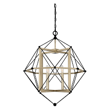 Rensen House Of Lights Hours Quoizel Division Dsn2824ek Pendant Light In 2019 Products