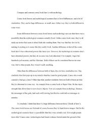 good argument essay topics for college students a good argument essay