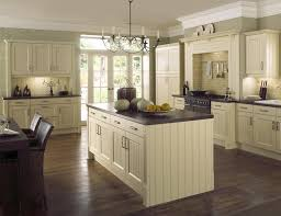 Elegant Exclusive New England Kitchen Design H78 On Home Decor Arrangement Ideas  With New England Kitchen Design Design