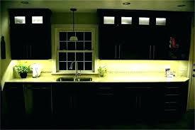 under cupboard led strip lighting. Led Strip Lights Under Cabinet Tape Lighting Reviews . Cupboard R
