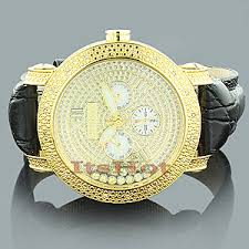 n bridals fashion mens gold diamond watches they look latest unique and simple hands watch diamond gold watch looking very beautiful on men hands and made men different from others