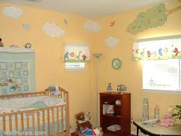 child wall mural baby room wall murals nursery wall murals for baby boys baby murals by child wall mural