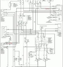 saab seat heater wiring harnes tahoe ppv 2wd