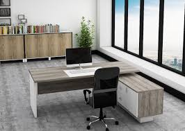 custom built office furniture. Custom Made Office Furniture Dubai Designs Built .