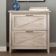 lateral file cabinet white. Exellent File 2 Drawer Lateral File Cabinet Amazon Hon Cabinets White  Intended F