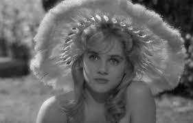 Perchè Lolita di Kubrick ci sconvolge?