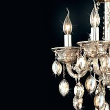 fabric chandelier chain cover chandeliers handmade n glass intricate crystal patterns and droplets silk cord plated