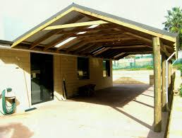 framing a gable porch roof home design ideas for size x open end