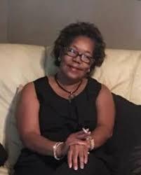 Share Obituary for Bonnie Tillery   Memphis, TN