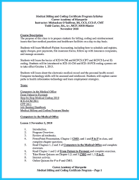 ... billing specialist job description resume with senior billing  specialist resume ...