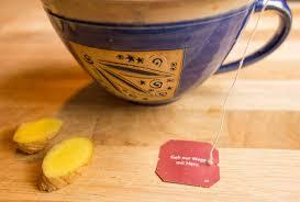 22 Yogi Tee Sprüche Die Dein Leben Verbessern