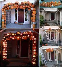Halloween-porch-ideas-5