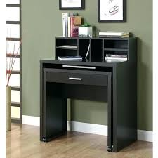 space saving home office. Space Saving Desk Chair Home Office Furniture Incredible R