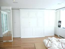 cost of custom bedroom cabinets. wardrobes: custom bedroom wardrobe doors wardrobes best 29 walkin reachin closet cost of cabinets s