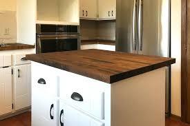 chopping block countertop walnut butcher block countertop canada