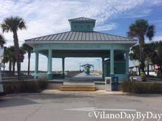 39 Best Vilano Beach Images In 2016 Beach Beach Quotes