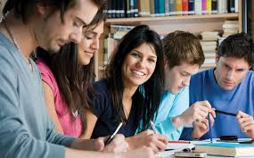 find professional essay writing companies it s really easy improve your grades our custom essay writing company