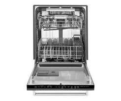 kitchenaid dishwasher. $1,349.00 at abt electronics kitchenaid dishwasher