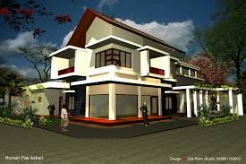 Small Picture captivating exterior home design app excellent exterior home