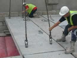 concrete plank floor suspended concrete floor advantages concrete plank flooring installation concrete floor prep for vinyl