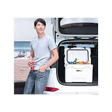 <b>Переносной холодильник Xiaomi</b> Leao Sport купить в интернет ...