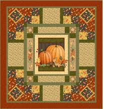 Quilting Treasures FREE Pattern Downloads. This is the link to ... & Quilting Treasures FREE Pattern Downloads. This is the link to Quilting  Treasures Project Page. Adamdwight.com