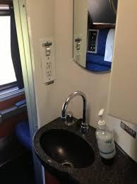 Amtrak Bedroom Unique Inspiration Ideas