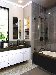 stylish bathroom furniture. perfect bathroom improvement bedroom designs bathroom remodeling u0026 kitchen ideas with stylish furniture