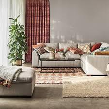 home decor interior design. Home Decor Trends 2018-John-Lewis Interior Design