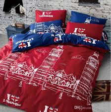 fashion bedding set luxury queen comfortable bedding sets high quality king bed bed sheet kid duvet cover high end bedding silk duvet cover from gardenking
