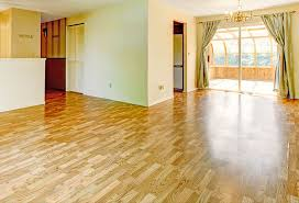 add class to your home with new vinyl cork or bamboo floors
