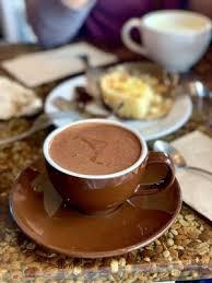 Kean coffee in tustin, ca taken wednesday 6:21 pm vc: Kean Coffee Artisan Roasters 13681 Newport Ave Ste 14 Tustin Ca Coffee Tea Mapquest