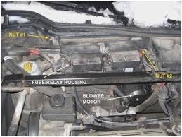 1995 buick century fuse box index listing of wiring diagramsbuick 1990 buick century fuse box for