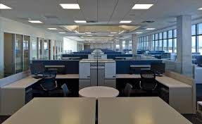 company office design. Modren Company Local Commitment In Company Office Design E