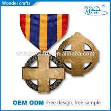 Army Awards And Medals Chart Us Good Conduct Marine Corps Air Force Navy Achievement Medal Viatnan Military Award Army Commendation Ribbons And Medals Chart Buy Navy Achievement