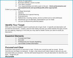 Resume Tips For First Time Job Seekers Free Resume Templates For First Time Job Seekers Great Job Seekers