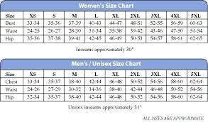Cherokee Scrubs Size Chart Exact Cherokee Scrubs Colors Chart 2019